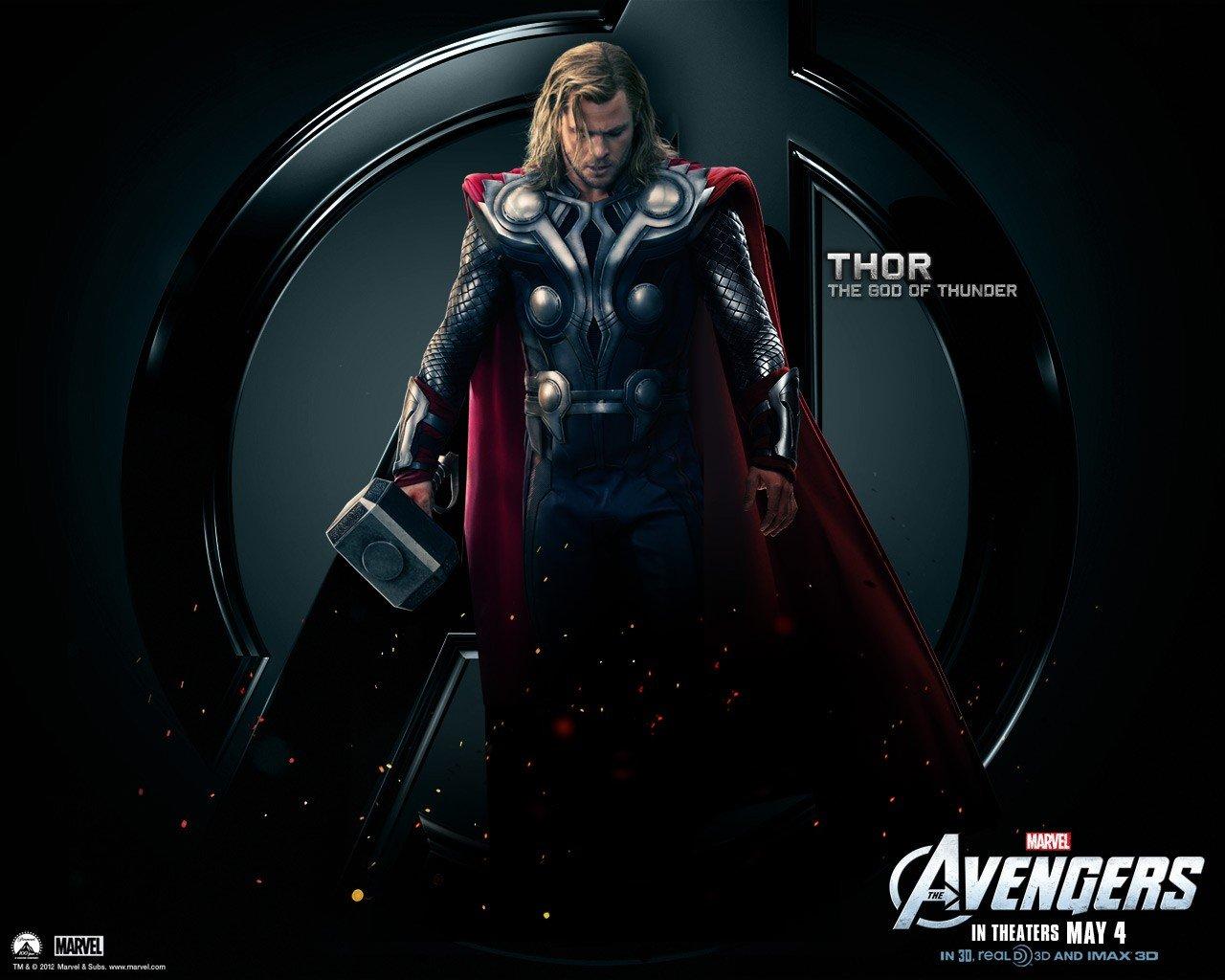 Marino_page:4_ the-avengers38