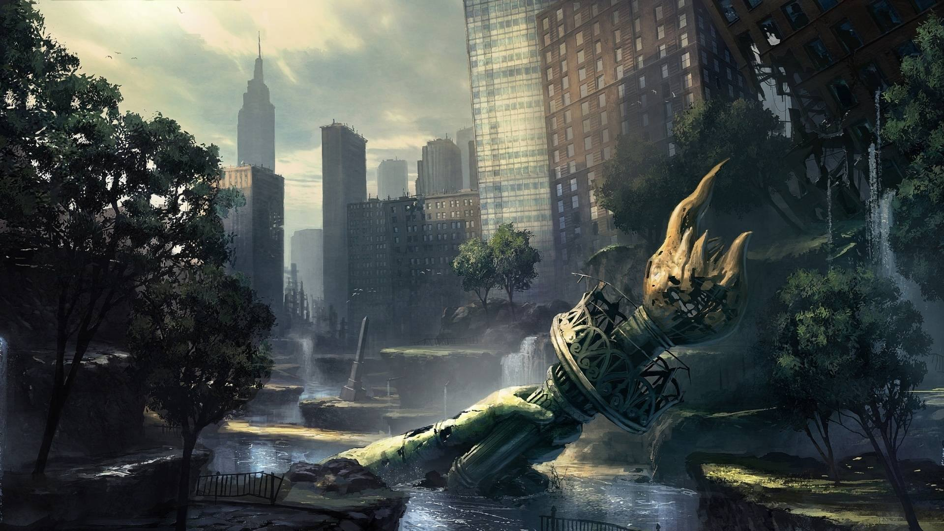 Adam et Eve_tome:2_page:3_  crysis-2-wallpaper-full-hd-1080p-xbox-360
