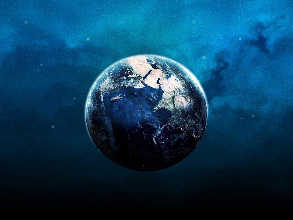 Adam et Eve _tome:2_page:5_ fond-ecran-planete-bleue