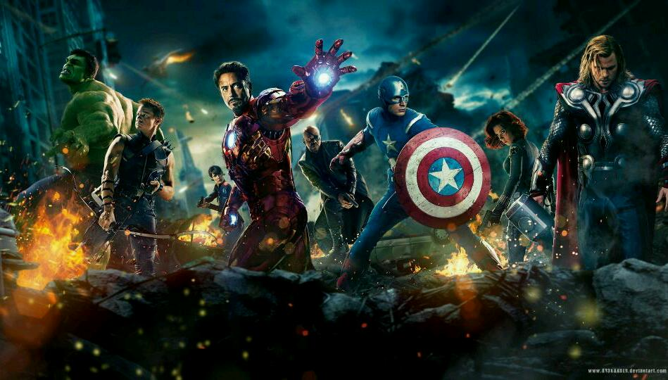 Adam et Eve_tome:2_page:10_ the-avengers-movie-2012-wallpaper-full-hd-1080p-1-1