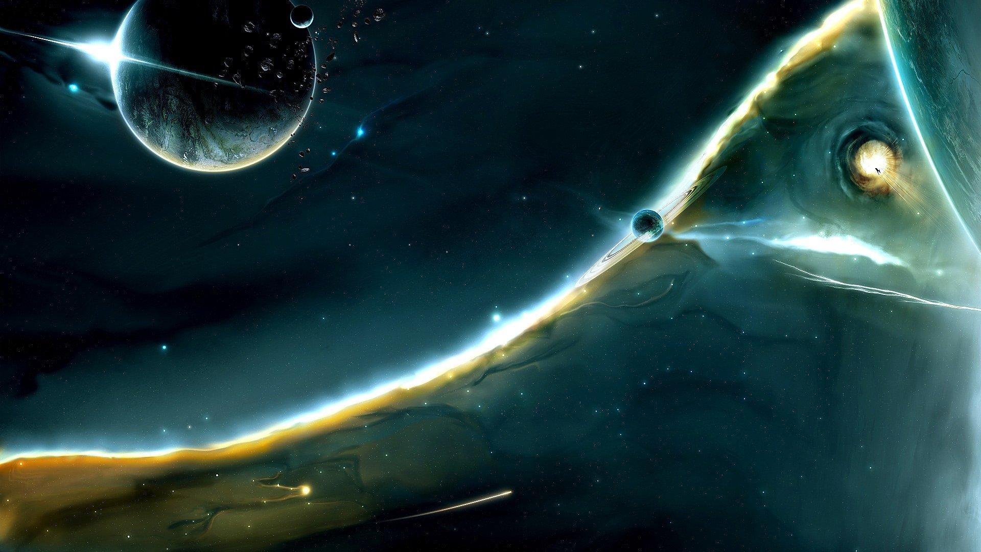 L'horloger de notre dame_page:2_ space-wallpaper-full-hd-stars-planet